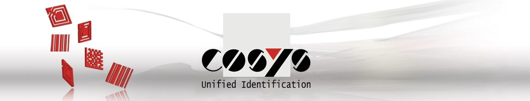Cosys Cosys Ident GmbH Mobile Device Management Software